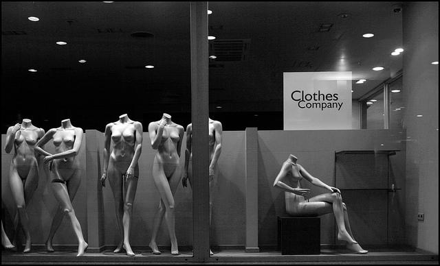 clothes-company