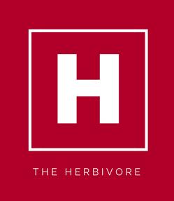 THE HERBIVORE